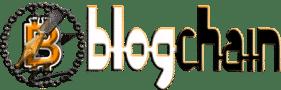 blogchain.pl